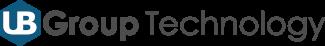 UB Group Technology